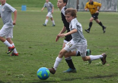 valobra-soccer-style