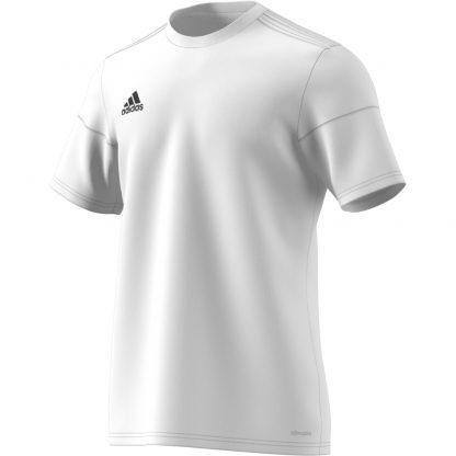 Adidas Squadra 17