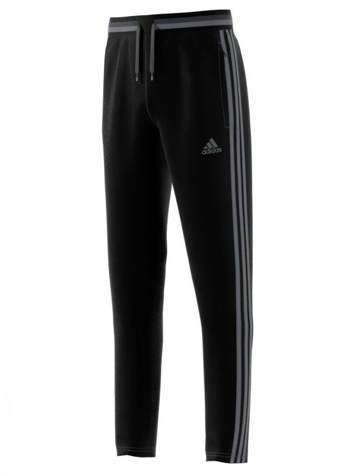 Adidas Condivo 16 Training Pant