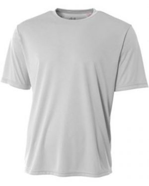 Adidas A4 Short Sleeve