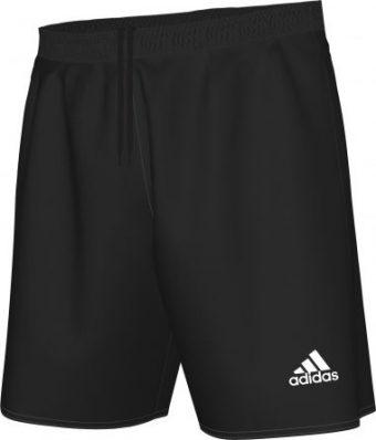 Adidas Parma 16